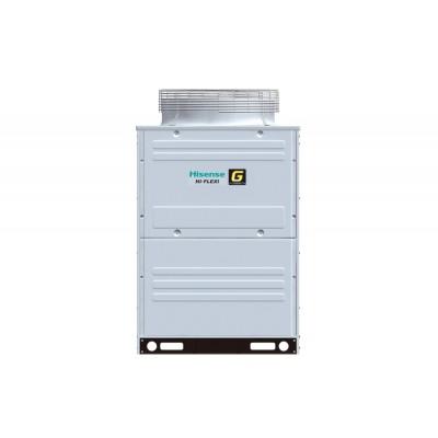 Внешний блок VRF-системы Hisense AVWT-96UESRG
