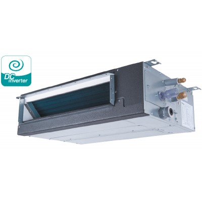 Внутренний блок VRF-системы AVE-12HCFRL