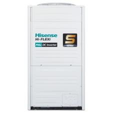 Внешний блок VRF-системы Hisense AVWW-170FKFSA